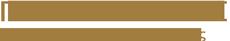 george-chatzis-logo-gr